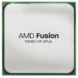 процессор AMD A6-5400K Trinity (FM2, L2 1024Kb, Tray)