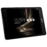планшет Asus ZenPad 8.0 Z581KL 2Gb 16Gb, черный