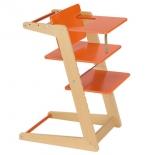 стульчик для кормления Herlag-Kettler