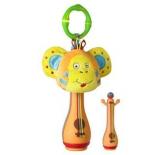 аксессуар к автокреслу Babymoov (игрушка), обезьяна