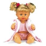 кукла Berchet Lola Baby nurse (40 см)