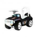 товар для детей Каталка RT Rase Mini Formula 1, чёрная