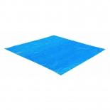 товар Intex (подстилка - подложка), голубая