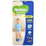 подгузник Huggies