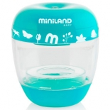 стерилизатор Miniland