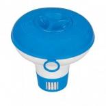 товар для детей Плавающий дозатор Intex  5