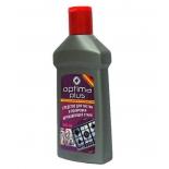 аксессуар к бытовой технике чистящее средство Optima Plus OP-016, для метал. поверхностей, 250 мл