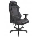 компьютерное кресло DXRacer Drifting OH/DE03/N, для геймеров, чёрное