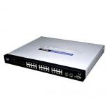 моноблок Cisco SG 300-10 Switch 10-Port Gigabit