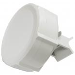 роутер WiFi MikroTik RBSXT-5HacD2n SXT Lite 5 802.11ac