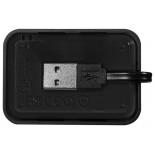 роутер WiFi D-Link DIR-516/RU/A1A (маршрутизатор)