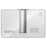 видеопроектор BenQ SW 921