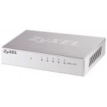 коммутатор (switch) ZyXEL GS-105B (неуправляемый)