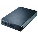 коммутатор (switch) ZyXEL ES1100 8P