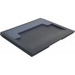 аксессуар к принтеру Верхняя крышка Kyocera Platen Cover (Type E)