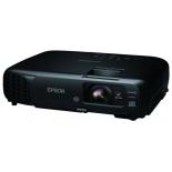 видеопроектор Epson EH TW570