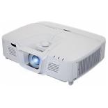 Мультимедиа-проектор Viewsonic Pro 8520WL