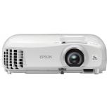Мультимедиа-проектор Epson EH TW5300