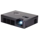 мультимедиа-проектор Viewsonic PLED W800