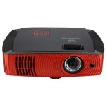 Мультимедиа-проектор Acer Predator Z650