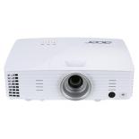 Мультимедиа-проектор Acer P 1525