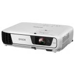 видеопроектор Epson EB S31