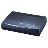 модем ADSL ZyXEL P-793H