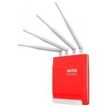 роутер Wi-Fi Netis WF2681 (802.11ac)