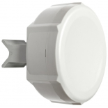 роутер WiFi MikroTik SXT 5HPnDr2 (802.11n)