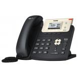 IP-телефон Yealink SIP-T21 E2 (монохромный дисплей)