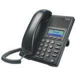 проводной телефон D-Link DPH-120S/F1A
