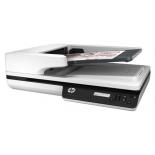 сканер HP ScanJet Pro 3500_f1