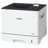 лазерный цветной принтер Canon i-SENSYS LBP710Cx