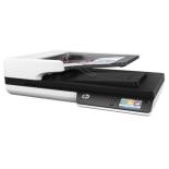 сканер HP ScanJet Pro 4500_fn1