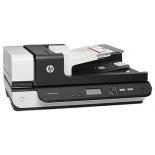 сканер HP Scanjet Enterprise Flow_7500