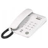 проводной телефон LG GS-460F RUSCR