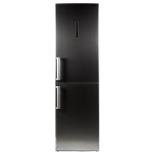 холодильник Sharp SJ-B336ZR-SL