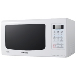 микроволновая печь Samsung ME83KRQW-3/BW