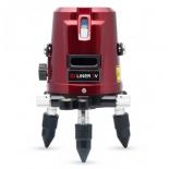 нивелир Ada 3D Liner 3V (А00132), лазерный