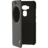 чехол для смартфона G-case Slim Premium для Asus ZenFone 3 ZE520KL, черный