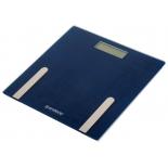Напольные весы Endever Aurora-550, синие