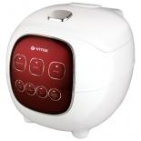 мультиварка Vitek VT-4202 W, белая