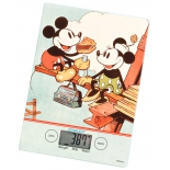 кухонные весы Scarlett SC-KSD57P98 Микки Маус