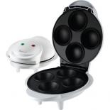 прибор для выпекания кексов Великие реки Пышка-8