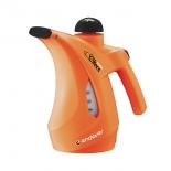Пароочиститель-отпариватель Endever Odyssey Q-412, оранжевый
