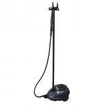 Пароочиститель-отпариватель Endever Odyssey Q-903 темно серый
