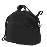 сумка для мамы Esspero Moon, чёрная