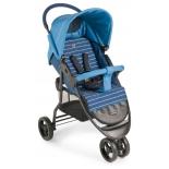 коляска Happy Baby Ultima, морская