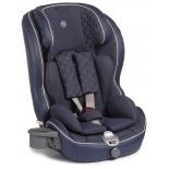 автокресло детское Happy Baby Mustang Isofix, blue