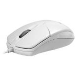 мышка Sven RX-112 USB, белая